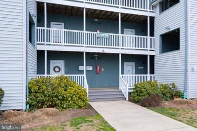 35979 Condo Drive UNIT 303B, Rehoboth Beach, DE 19971 - #: DESU133684