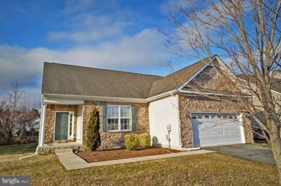 3 Middleton Court, Ocean View, DE 19970 - #: DESU133864