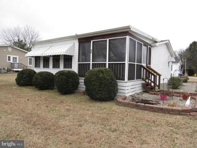 25965 Starboard Drive UNIT 109, Millsboro, DE 19966 - #: DESU133880