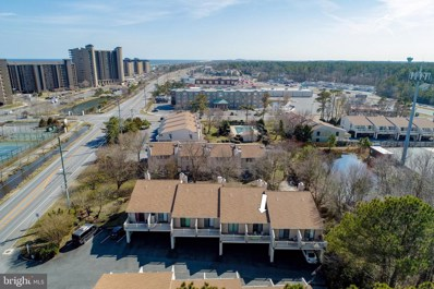 39785 Loftland Lane UNIT 34, Bethany Beach, DE 19930 - #: DESU133904