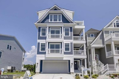 38126 River Street UNIT 8, Ocean View, DE 19970 - #: DESU134122