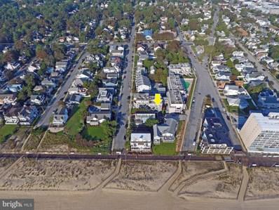 4 Laurel Street UNIT 219B, Rehoboth Beach, DE 19971 - #: DESU134416