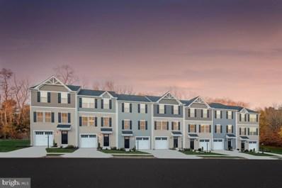 17671 Fieldstone Avenue, Milford, DE 19963 - MLS#: DESU135022