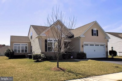 39 Fairway Drive, Ocean View, DE 19970 - #: DESU136342