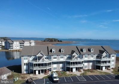 30399 Pavilion Drive UNIT 1301, Ocean View, DE 19970 - MLS#: DESU136906