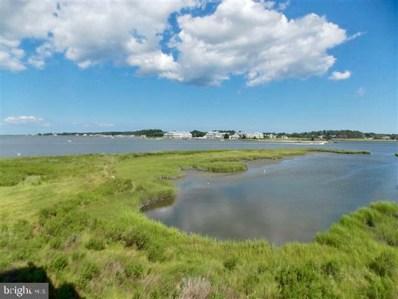37190 Harbor Drive UNIT 3006, Ocean View, DE 19970 - MLS#: DESU136916