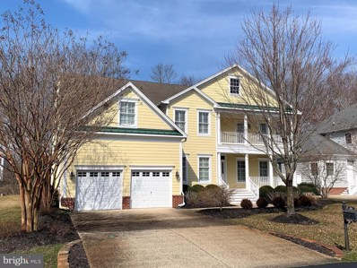 31301 Terry Cir, Bethany Beach, DE 19930 - #: DESU136938