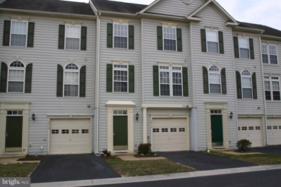 38114 E Chester Lane UNIT 206, Ocean View, DE 19970 - #: DESU136944