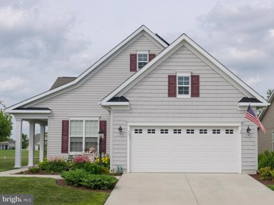 84 Emilys Pintail Drive, Bridgeville, DE 19933 - #: DESU137508
