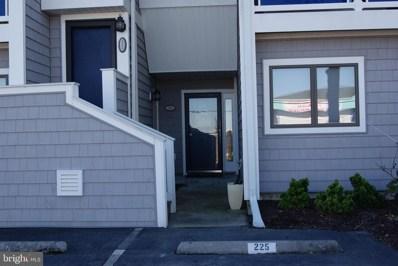 39724 East Sun Drive Unit 215, Fenwick Island, DE 19944 - #: DESU137610