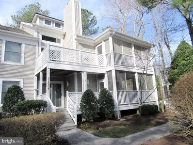 33574 Southwinds Court UNIT 51003, Bethany Beach, DE 19930 - MLS#: DESU138494