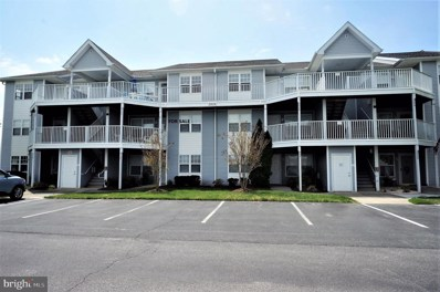 37474 Pettinaro Drive UNIT 8104, Ocean View, DE 19970 - #: DESU138502