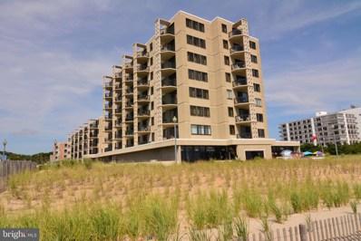 1 Virginia Avenue UNIT 608, Rehoboth Beach, DE 19971 - MLS#: DESU138894