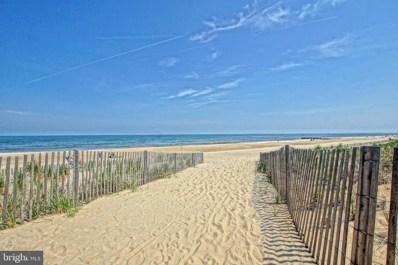 11 Virginia Avenue UNIT 204, Rehoboth Beach, DE 19971 - #: DESU139430