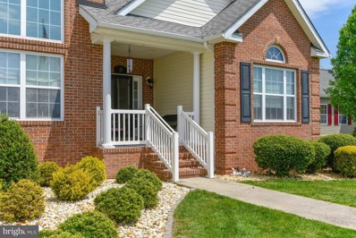 15 Beacon Circle, Millsboro, DE 19966 - MLS#: DESU139434