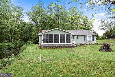 29271 Lakeview Road, Millsboro, DE 19966 - MLS#: DESU140000
