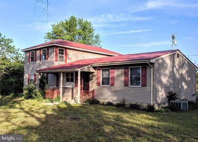 29311 Piney Neck Road, Dagsboro, DE 19939 - #: DESU140034