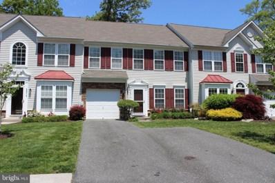 36312 Ridgeshore Lane, Millville, DE 19967 - #: DESU140068