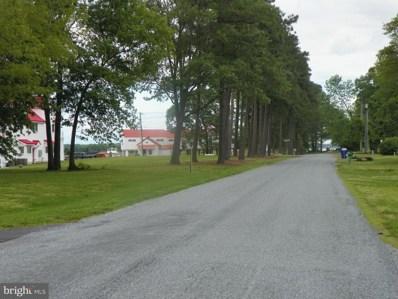 30856 Peppers Creek Road, Dagsboro, DE 19939 - #: DESU140422