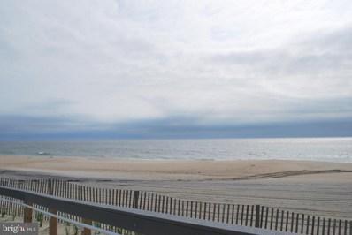 204 S Ocean Drive, South Bethany, DE 19930 - #: DESU140482