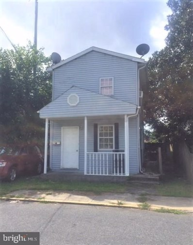 711 3RD Street, Seaford, DE 19973 - #: DESU140624