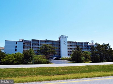 40126 Fenwick Towers Road UNIT 112, Fenwick Island, DE 19944 - MLS#: DESU140706