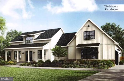 -  Lot 2 Millstone Land\/Home Package, Bridgeville, DE 19933 - #: DESU140836