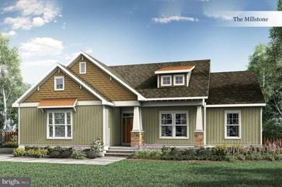 -  Lot 6 Millstone Land\/Home Package, Bridgeville, DE 19933 - #: DESU140918
