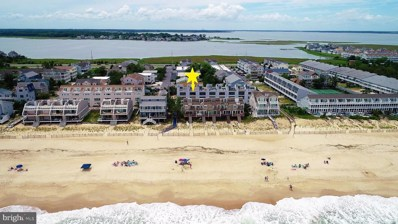29150 Ocean Road UNIT 202, North Bethany, DE 19930 - MLS#: DESU140920