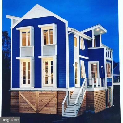 658 Tingle Avenue, Bethany Beach, DE 19930 - #: DESU141022