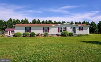 32299 Valley Court, Dagsboro, DE 19939 - #: DESU141082