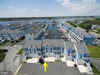37896 Marina Drive UNIT 3, Ocean View, DE 19970 - #: DESU141214