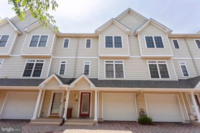 20332 Luciana Lane UNIT 29, Rehoboth Beach, DE 19971 - #: DESU141258