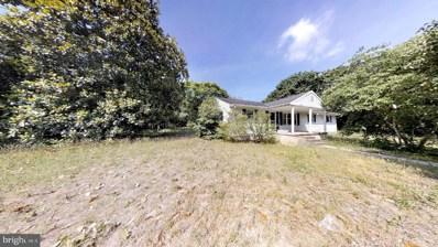 34360 Vines Creek Road, Dagsboro, DE 19939 - #: DESU141454