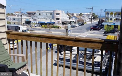 1905 Coastal Highway UNIT 6, Dewey Beach, DE 19971 - #: DESU141522