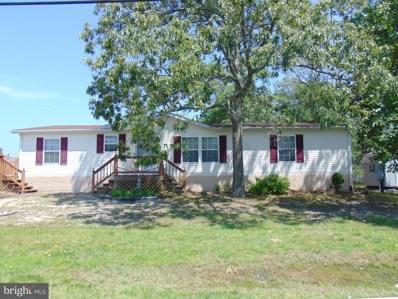 25923 Pear Street UNIT 48240, Millsboro, DE 19966 - #: DESU141544