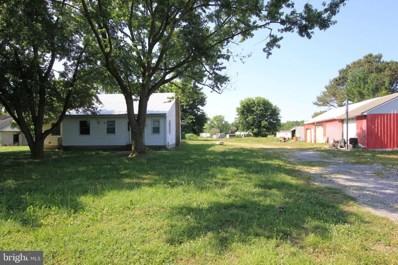 10538 Waller Road, Laurel, DE 19956 - #: DESU141650