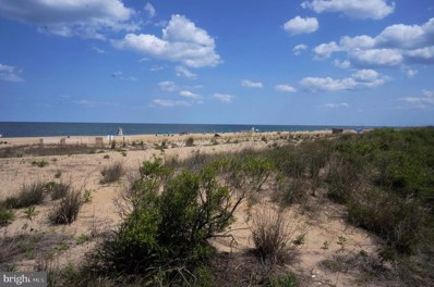 104 Dover House UNIT 104S, Bethany Beach, DE 19930 - #: DESU141728