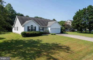 26 Ancient Oak Drive, Lewes, DE 19958 - MLS#: DESU141836