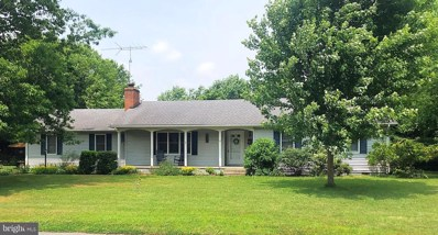 15 Lexington Drive, Milford, DE 19963 - #: DESU142124