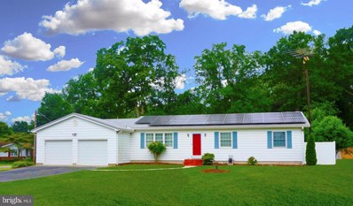 23576 Young Street, Seaford, DE 19973 - MLS#: DESU142344