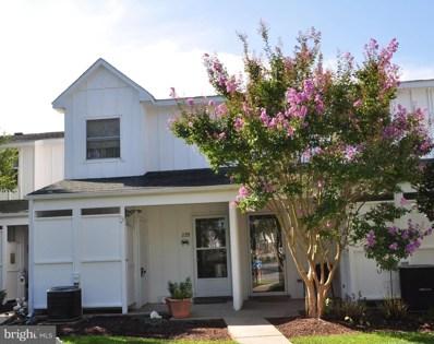 38274 Hummingbird Lane UNIT 228, Selbyville, DE 19975 - #: DESU142404