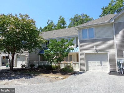 33459 Lakeshore Place UNIT 53051, Bethany Beach, DE 19930 - #: DESU142456