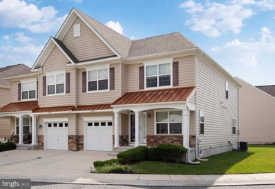 19293 Copper Drive N UNIT 3B, Rehoboth Beach, DE 19971 - #: DESU142854