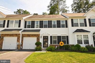 36329 Ridgeshore Lane, Millville, DE 19967 - #: DESU143222