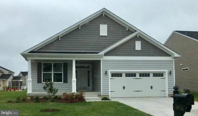 29725 Millrace Lane, Millsboro, DE 19966 - #: DESU143230