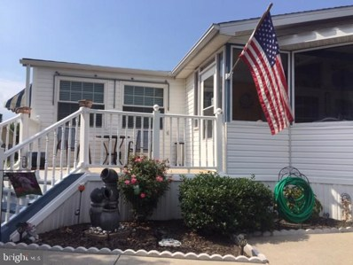 35673 Highlands Way UNIT 37460, Rehoboth Beach, DE 19971 - #: DESU143348