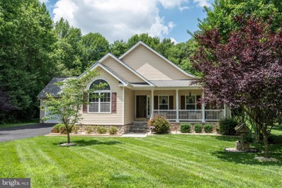 27 Beacon Circle, Millsboro, DE 19966 - MLS#: DESU143484