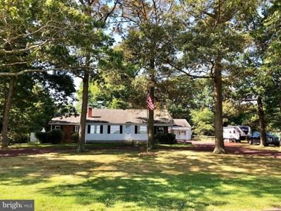 10430 Camp Road, Laurel, DE 19956 - #: DESU143520