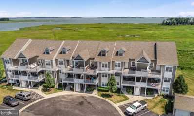30112 Big Marsh Court UNIT 6604, Ocean View, DE 19970 - #: DESU143616